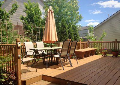 4Conserva_Decks_Patios
