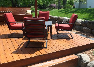 5Conserva_Decks_Patios