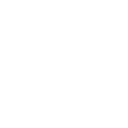 Conserva Construction Company Pennsylvania